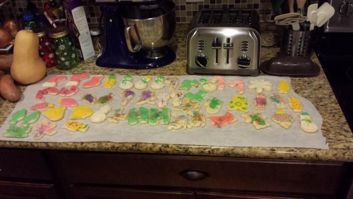 xmas cookies 03