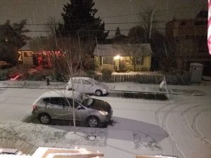 1st-snow-2016-01